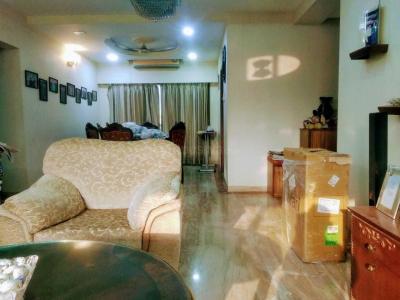 बांद्रा वेस्ट  में 52500000  खरीदें  के लिए 52500000 Sq.ft 3 BHK अपार्टमेंट के गैलरी कवर  की तस्वीर