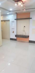 Gallery Cover Image of 1400 Sq.ft 3 BHK Apartment for buy in Kharghar for 15000000