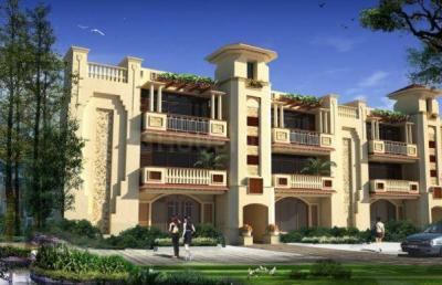 Gallery Cover Image of 2000 Sq.ft 3 BHK Independent Floor for buy in SS Almeria, Sector 84 for 10200000