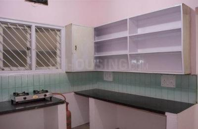 Kitchen Image of Ha 1 11a Royal Mansion in Nandini Layout