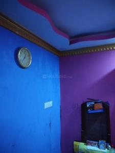 Gallery Cover Image of 700 Sq.ft 1 RK Independent House for rent in New Town for 3300