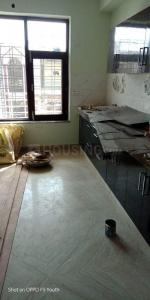 Gallery Cover Image of 600 Sq.ft 1 BHK Independent Floor for rent in Sector 21 for 17000