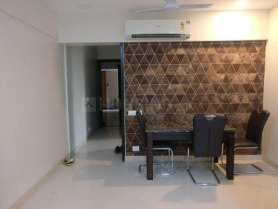 Gallery Cover Image of 1465 Sq.ft 3 BHK Apartment for buy in  Videocon Icon, Bandra West for 65000000