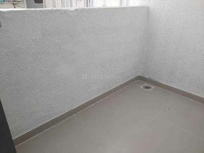 Gallery Cover Image of 1100 Sq.ft 2 BHK Apartment for rent in Pimple Gurav for 20000