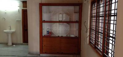 Gallery Cover Image of 2100 Sq.ft 3 BHK Independent House for buy in Kavadiguda for 20000000