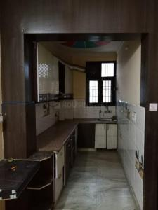 Gallery Cover Image of 116 Sq.ft 3 BHK Independent Floor for rent in Shahdara for 16000