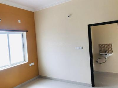 Gallery Cover Image of 1350 Sq.ft 2 BHK Independent House for rent in Safilguda for 11500