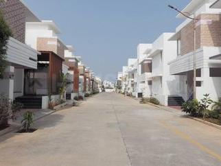 Gallery Cover Image of 1660 Sq.ft 3 BHK Independent House for buy in Selaiyur for 7500000
