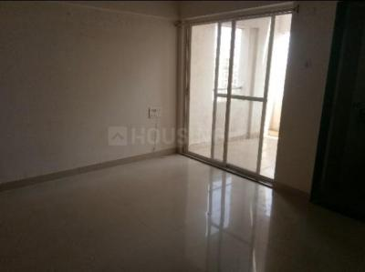 Gallery Cover Image of 600 Sq.ft 1 BHK Independent Floor for rent in Wadgaon Sheri for 14000