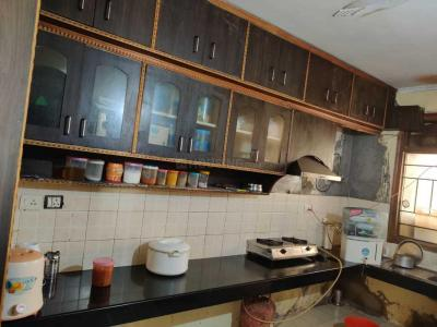Kitchen Image of PG 4271829 Imt Manesar in Manesar