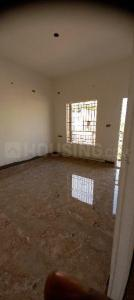Gallery Cover Image of 3600 Sq.ft 10 BHK Apartment for buy in R. T. Nagar for 22000000