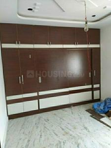 Gallery Cover Image of 3700 Sq.ft 3 BHK Independent House for buy in Habsiguda for 16000000