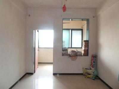Gallery Cover Image of 676 Sq.ft 1 BHK Apartment for buy in Thane East for 7700000