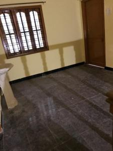 Gallery Cover Image of 1850 Sq.ft 4 BHK Villa for rent in Bandlaguda Jagir for 16000
