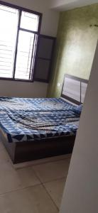 Gallery Cover Image of 950 Sq.ft 2 BHK Apartment for rent in Kharar for 10000