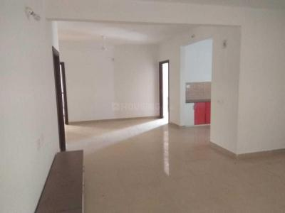 Gallery Cover Image of 1533 Sq.ft 3 BHK Apartment for rent in Electronic City for 24000