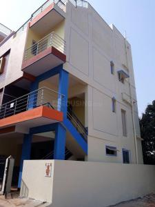 Gallery Cover Image of 2800 Sq.ft 4 BHK Independent House for buy in Kodigehalli for 11900000