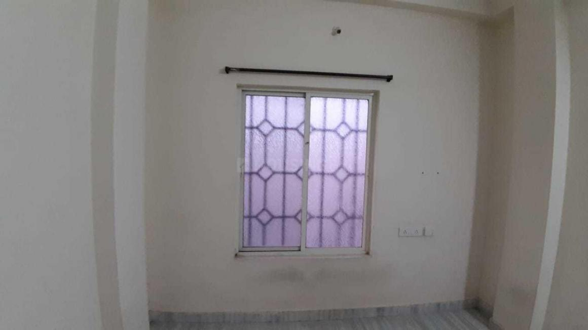 Bedroom Image of 950 Sq.ft 2 BHK Apartment for rent in Murad Nagar for 10000