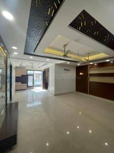 Gallery Cover Image of 1890 Sq.ft 3 BHK Independent Floor for buy in Sector 8 Dwarka for 17500000