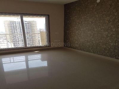 Gallery Cover Image of 2000 Sq.ft 3 BHK Apartment for rent in Kharghar for 38000