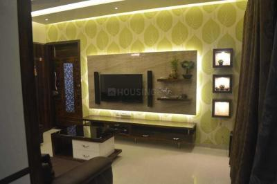 Gallery Cover Image of 1457 Sq.ft 3 BHK Apartment for buy in Vadgaon Budruk for 12000000