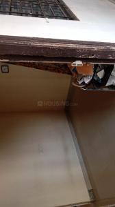 Bedroom Image of PG 6263157 Prabhadevi in Prabhadevi