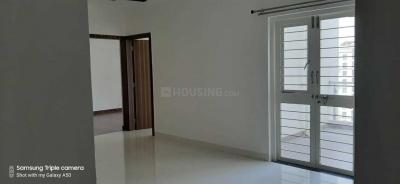 Gallery Cover Image of 1100 Sq.ft 3 BHK Apartment for rent in Lohegaon for 19000