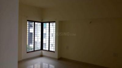 Gallery Cover Image of 3100 Sq.ft 6 BHK Independent House for buy in Baner for 47500000