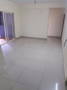 Gallery Cover Image of 1520 Sq.ft 3 BHK Apartment for buy in BCC Bharat City, Indraprashtha Yojna for 4200000