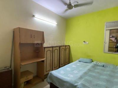 Bedroom Image of PG 5920312 Ranjeet Nagar in Ranjeet Nagar