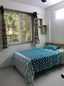 Gallery Cover Image of 250 Sq.ft 1 RK Apartment for rent in Brookefield for 12500