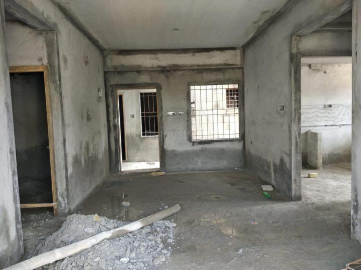 हन्नूर  में 5009000  खरीदें  के लिए 5009000 Sq.ft 2 BHK अपार्टमेंट के हॉल  की तस्वीर