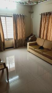 Gallery Cover Image of 2000 Sq.ft 4 BHK Villa for buy in Vasai West for 12500000