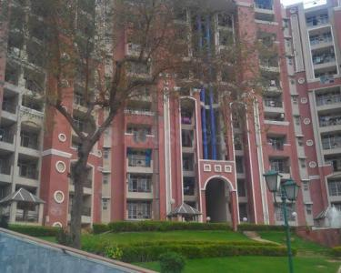 Gallery Cover Image of 1380 Sq.ft 3 BHK Independent Floor for buy in PI Greater Noida for 6500000