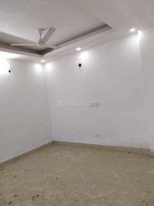 Gallery Cover Image of 1800 Sq.ft 3 BHK Independent Floor for rent in Begumpur for 22000