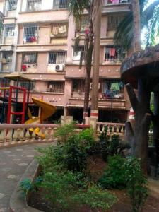 Gallery Cover Image of 800 Sq.ft 2 BHK Apartment for rent in Wadala for 44000