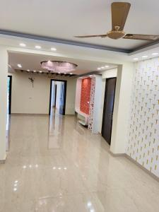 Gallery Cover Image of 3240 Sq.ft 4 BHK Independent House for buy in  Independent Builder Floors, Sector 48 for 16500000
