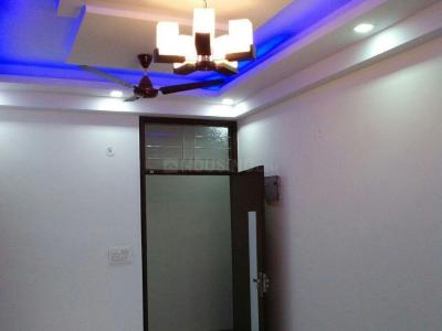 Gallery Cover Image of 560 Sq.ft 1 BHK Apartment for buy in Vasundhara for 1750425