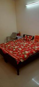 Bedroom Image of Neelam in Sector 41