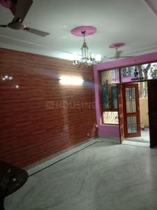 Gallery Cover Image of 1400 Sq.ft 2 BHK Independent House for rent in Sector 49 for 16750