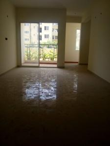 Gallery Cover Image of 1070 Sq.ft 2 BHK Apartment for buy in Bommasandra for 4800000