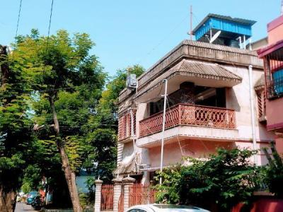 Gallery Cover Image of 3500 Sq.ft 6 BHK Independent House for buy in Maheshtala for 17900000