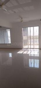 Gallery Cover Image of 1600 Sq.ft 3 BHK Apartment for rent in Kolte Patil Cilantro, Wagholi for 24000