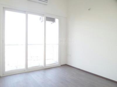 Gallery Cover Image of 1740 Sq.ft 3 BHK Apartment for buy in Runwal Greens, Bhandup West for 24200000