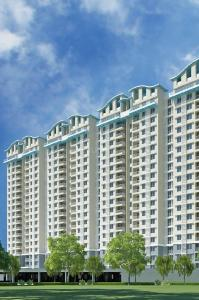 Gallery Cover Image of 1232 Sq.ft 2 BHK Apartment for buy in Kvalasanahalli for 9000000