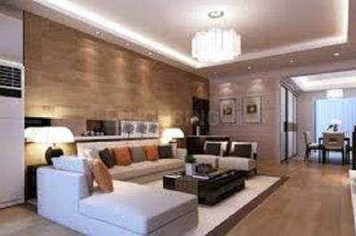 Gallery Cover Image of 1850 Sq.ft 3 BHK Apartment for buy in Sector 20 for 10000000