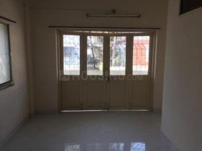 Gallery Cover Image of 3000 Sq.ft 3 BHK Villa for rent in Kothrud for 24000