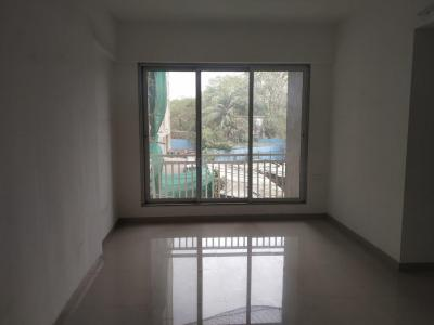 Gallery Cover Image of 720 Sq.ft 1 BHK Apartment for buy in Shree Ramdev Ritu Heights, Mira Road East for 5100000