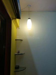 Gallery Cover Image of 400 Sq.ft 1 RK Apartment for rent in Virar East for 9000