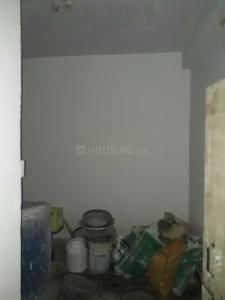 Gallery Cover Image of 600 Sq.ft 2 BHK Independent Floor for buy in Howrah Railway Station for 2000000